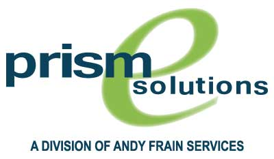 Technology Security Services - Prism eSolutions